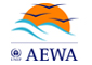 African-Eurasian Migratory Waterbird Agreement (AEWA)